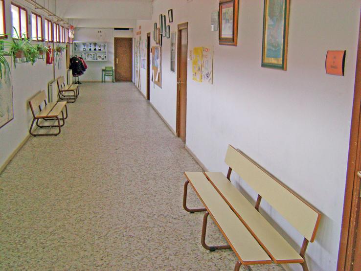 El Ayuntamiento realizará obras de rehabilitación y mejora de las escuelas municipales por valor de 37.000 €