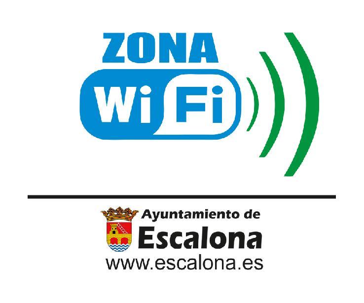 El Ayuntamiento ofrece red WiFi pública gratuita para facilitar el acceso a Internet