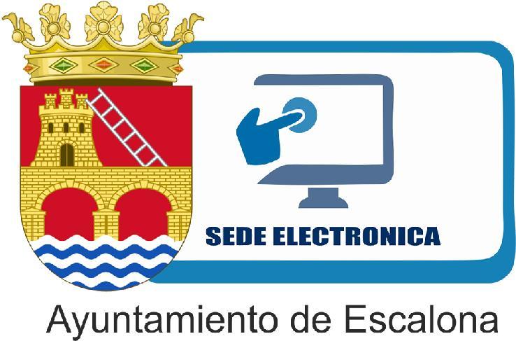  Creación de la Sede Electrónica para una mayor comodidad de los ciudadanos