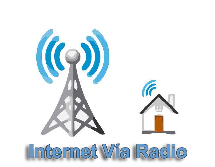 Acuerdo del Ayuntamiento con empresa de telecomunicaciones para ofrecer acceso a Internet en Escalona a velocidades mínimas de 20Mb de bajada