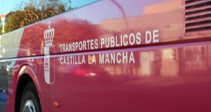 Descuentos en transporte por carretera para los jóvenes castellano-manchegos