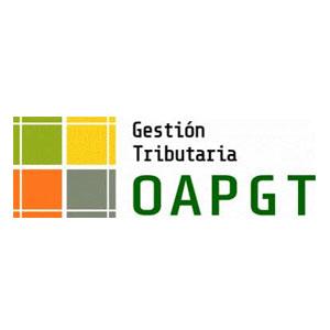 OAPGT Gestión Tributaria - Ayuntamiento de Escalona