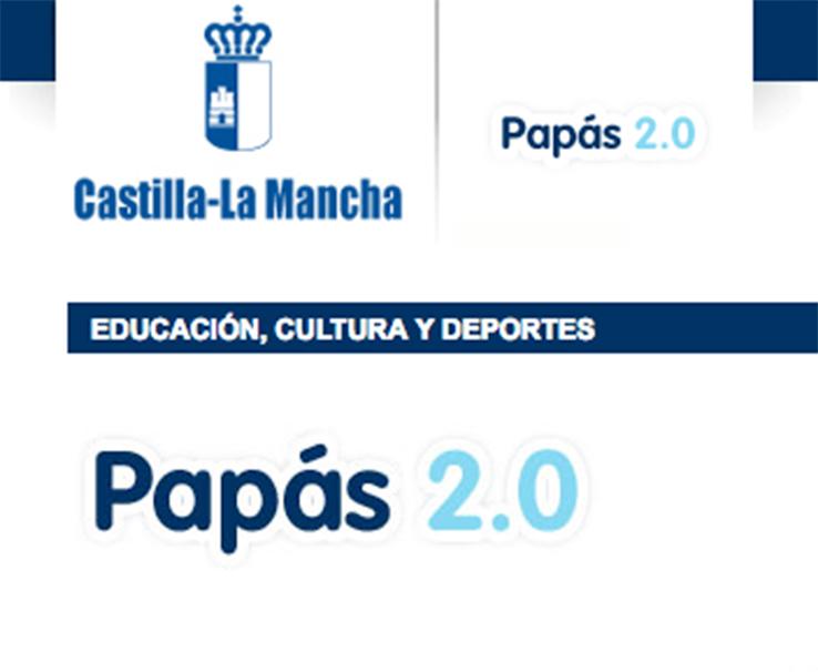 Convocatoria para ayudas en comedores públicos destinadas al alumnado de nuestro C.E.I.P Inmaculada Concepción