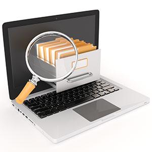 Portal de transparencia - Ayuntamiento de Escalona
