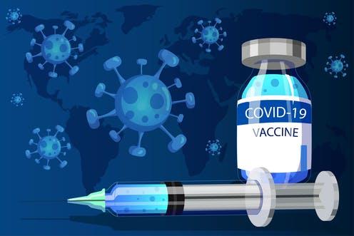 Vacunación a mayores de 95 años, grandes dependientes, cuidadores y profesionales de Ayuda a Domicilio
