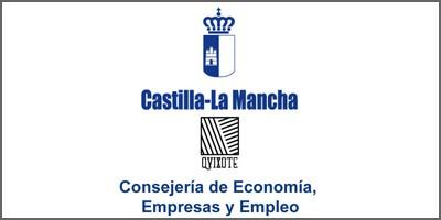 Lista definitiva de admitidos, reservas y excluidos del Plan Extraordinario por el empleo en Castilla-La Mancha