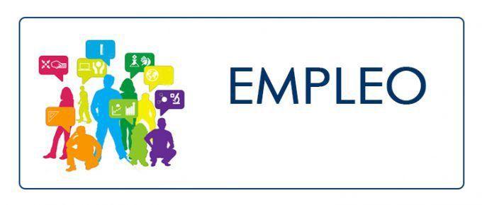 Resolución provisional por la que se aprueba y publica la lista provisional de admitidos y excluidos para la contratación de personal laboral de un trabajador social y un educador social