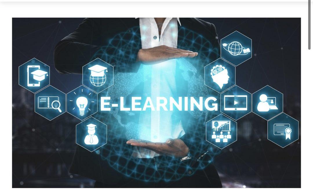 El Ayuntamiento de Escalona presenta la plataforma de formación online RED QUIJOTE